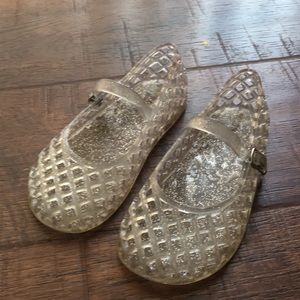 Old navy toddler jellies